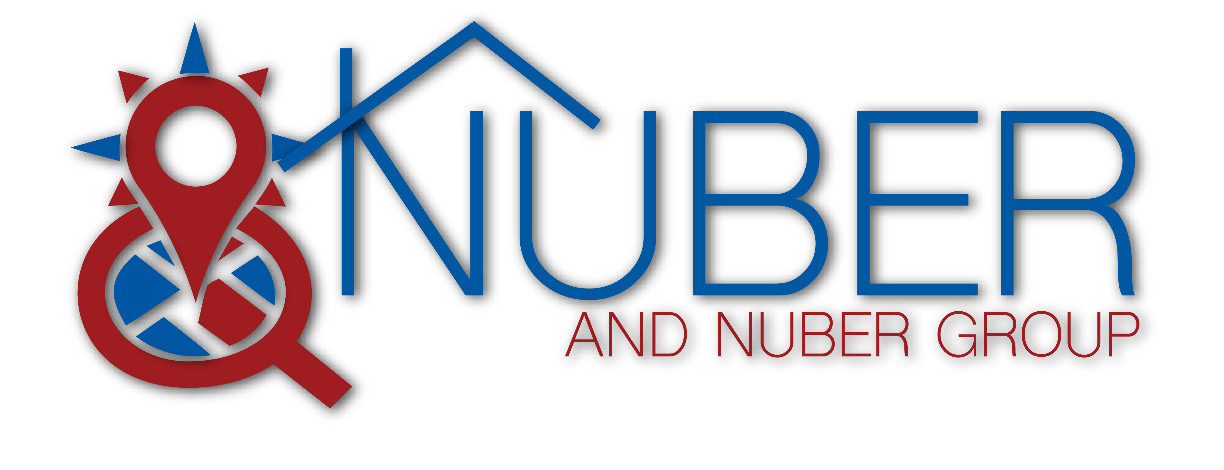 Nuber and Nuber Group