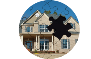 Nuber and Nuber Group Advanced Home Search